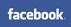 Retrouvez Comptoirs Spirituels sur Facebook