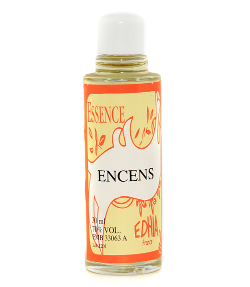 Eau Encens (30 ml)