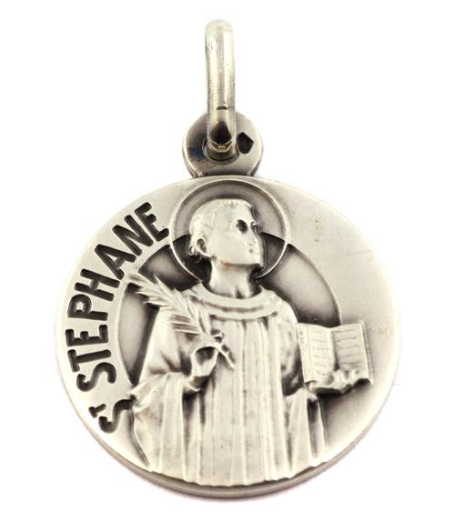 medaille ancienne jeanne darc