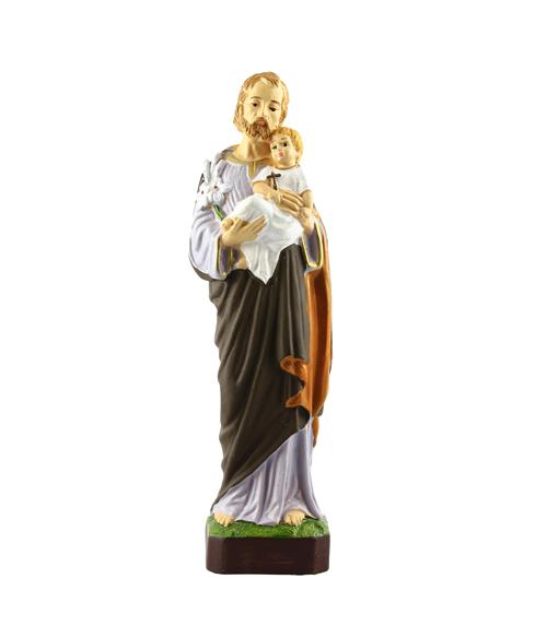 Saint joseph (15 cm)