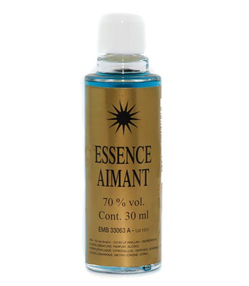 Eau Aimant (50 ml)