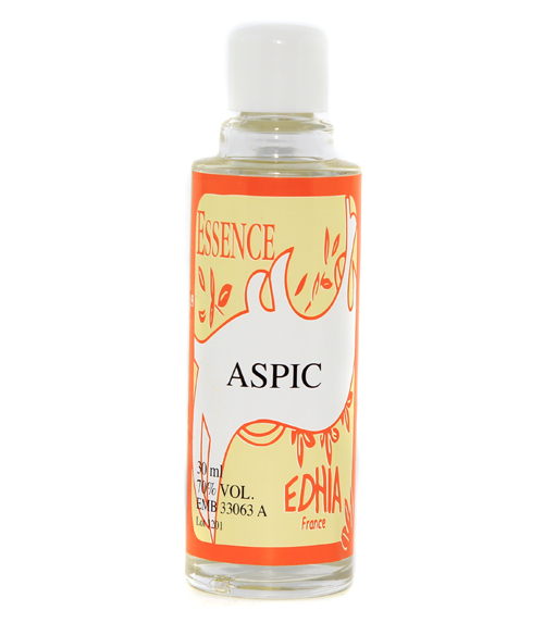Eau Aspic (30 ml)