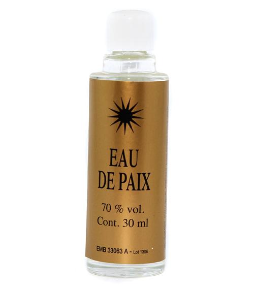 Eau Paix (30 ml)