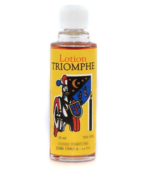Eau de Triomphe (50 ml)