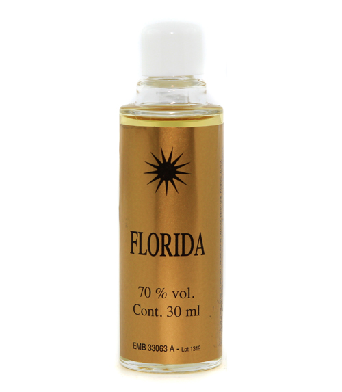 Eau florida (50 ml)