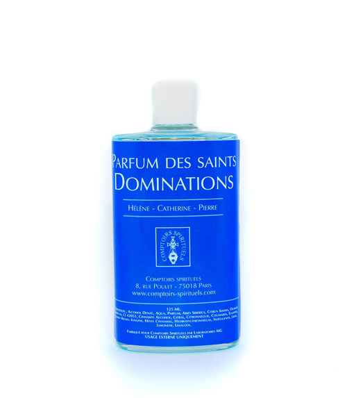 Parfum Dominations (100 ml)