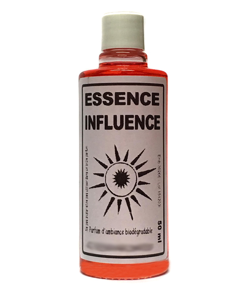 INFLUENCE 50 ML