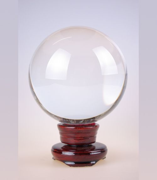 Pendules-et-cristal-boule100-boul100.JPG