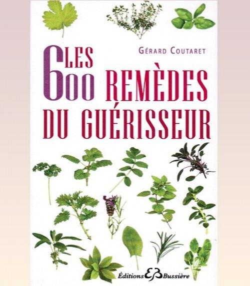 plantes m dicinales carib ennes tome 1 livres. Black Bedroom Furniture Sets. Home Design Ideas
