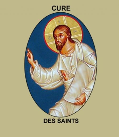 Cure de saint moÏse
