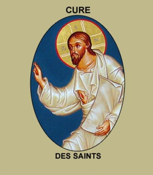 Cure de saint georges