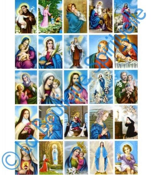 Images Saintes Icones Statues Images Saintes Images Saintes La Boutique Spirituelle La Boutique En Ligne D Articles Religieux De Produits Spirituels Et D Objets De Piete