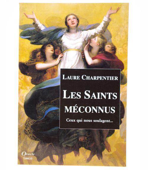 Les saints m�connus