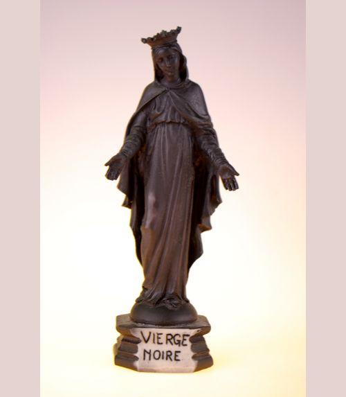 viere-noire-statue